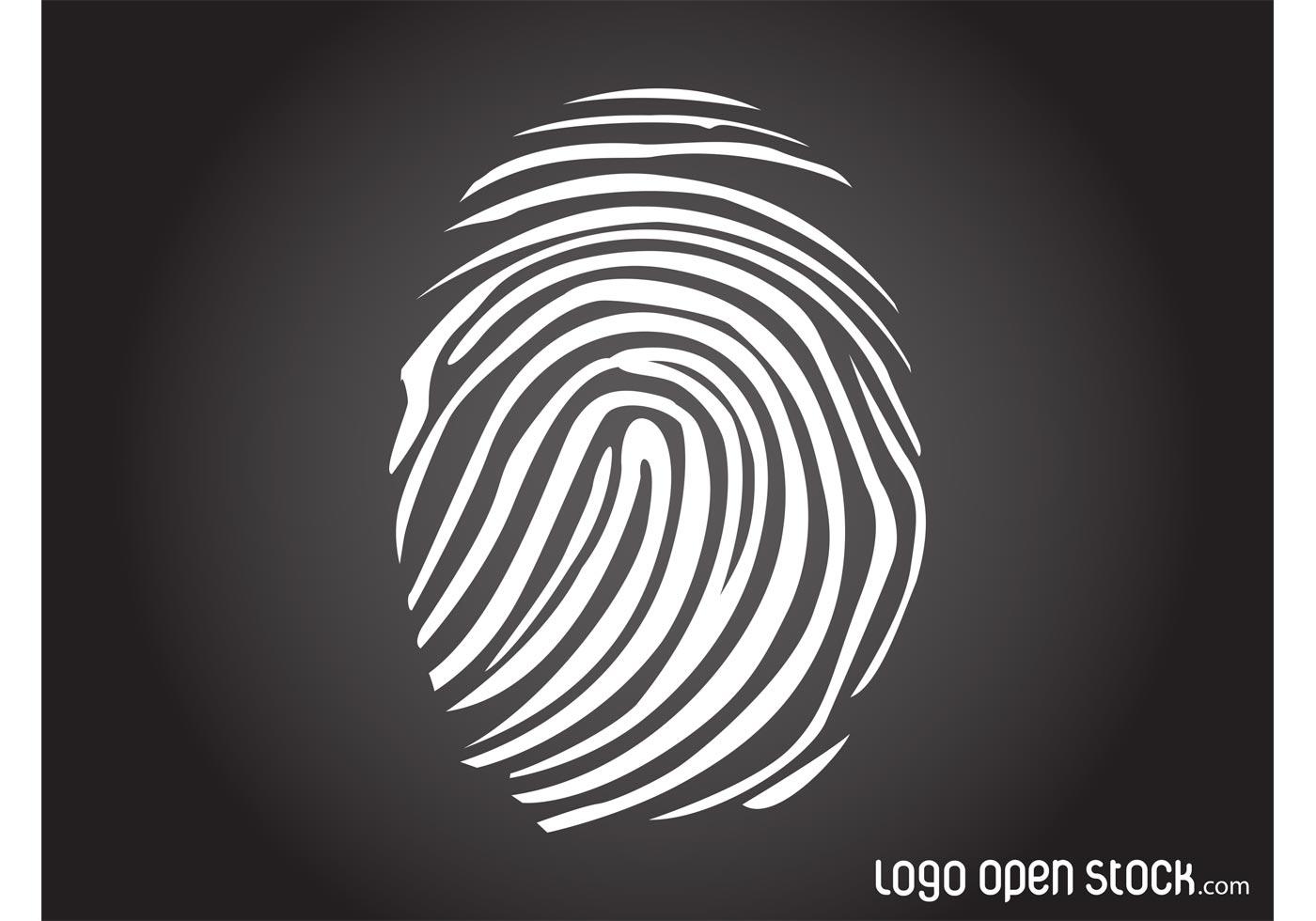 Download Free Vector Art, Stock Graphics