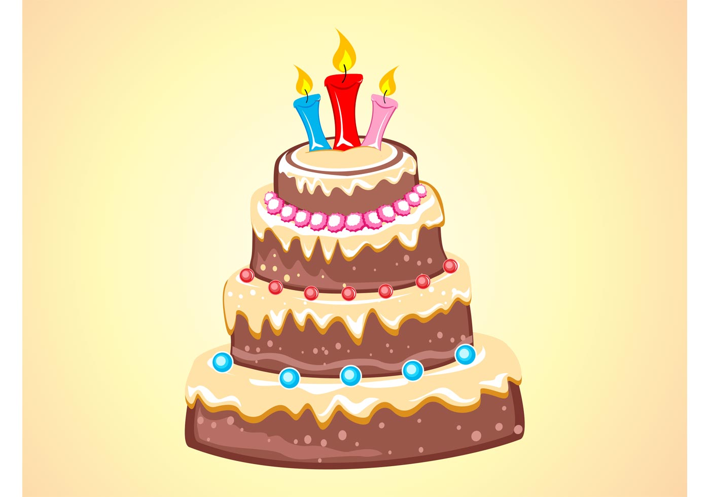 Cake Recipes Download: Download Free Vector Art, Stock Graphics