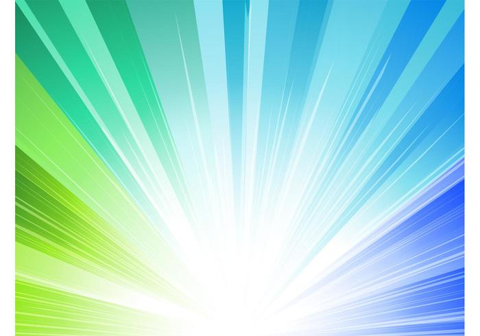 rays background download free vector art stock graphics images