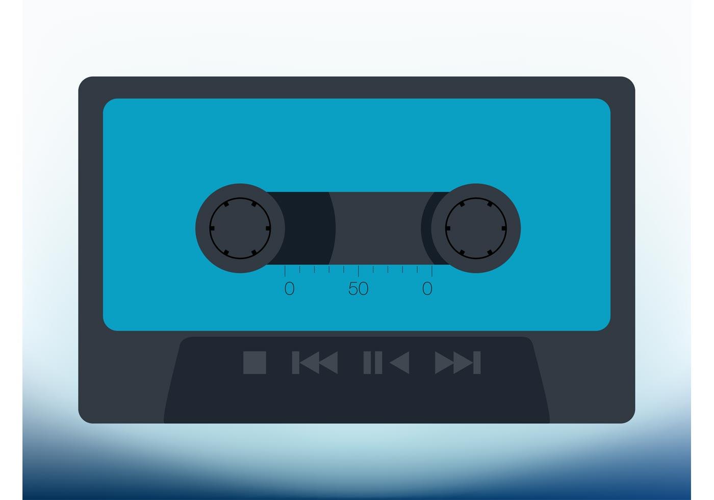 Mixtape Vector Download Free Vector Art Stock Graphics
