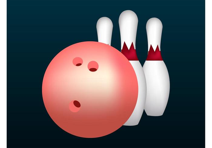 Bowling Graphics