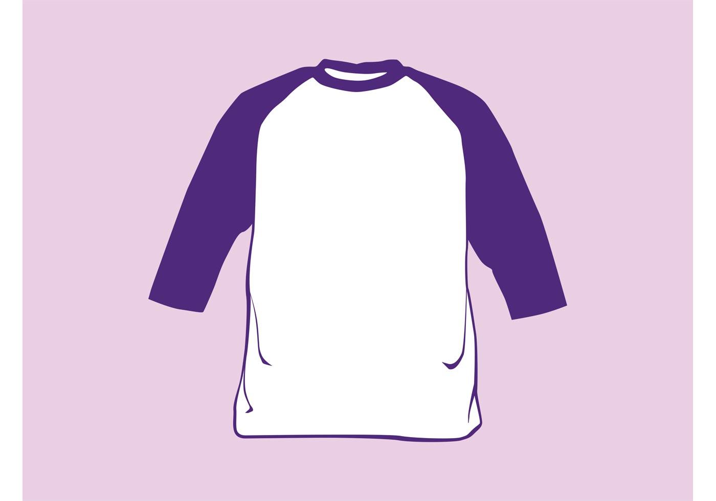 Vector t shirt download free vector art stock graphics images for T shirt vector free download