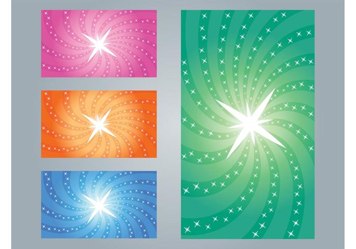 Photoshop Tutorial: How to Make a Geometric Sunburst ...