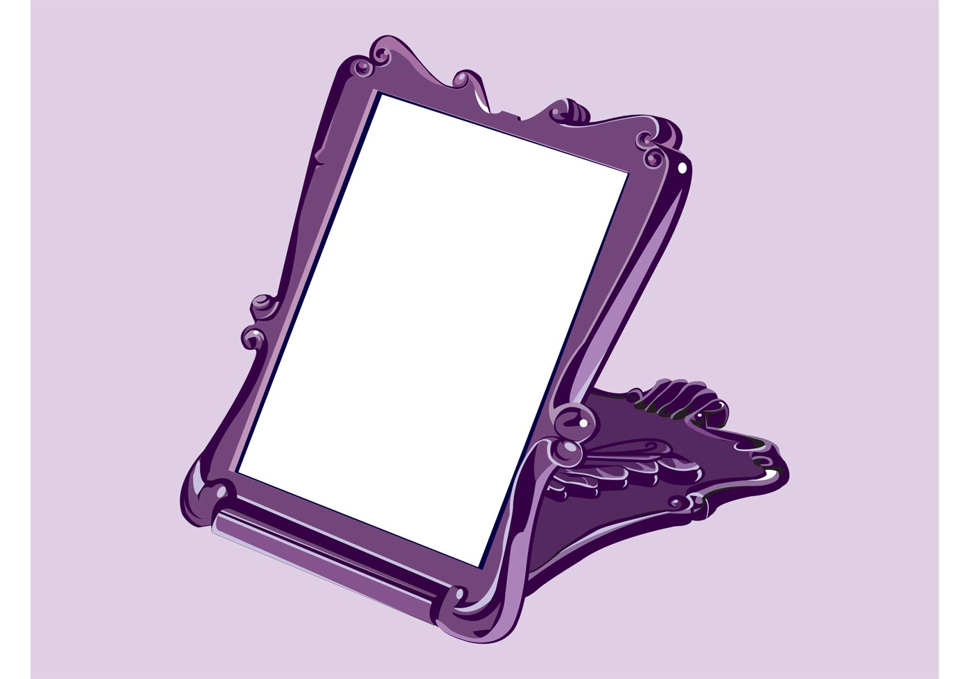 Mirror Download Free Vector Art Stock Graphics Amp Images