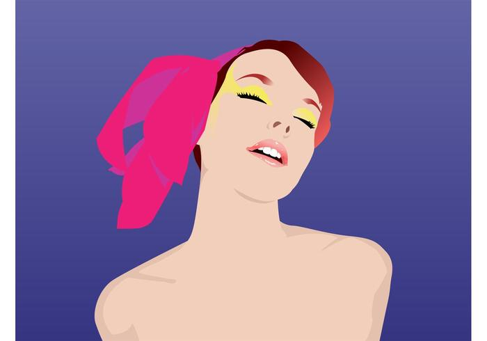 Sexy Girl Graphics