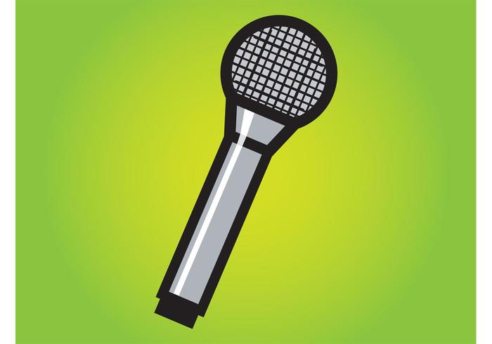 mic cartoon download free vector art stock graphics images rh vecteezy com cartoon mickey mouse cartoon mic