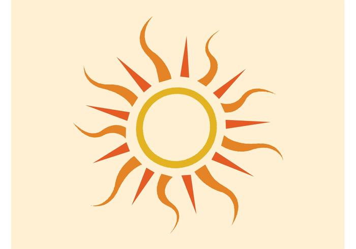 sun free vector art 12162 free downloads rh vecteezy com sunflower vector icon sun icon vector png