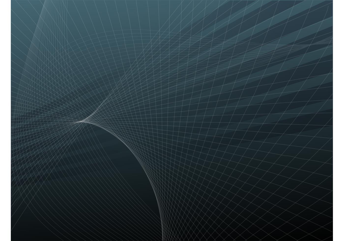 Lines Background - Download Free Vector Art, Stock ...