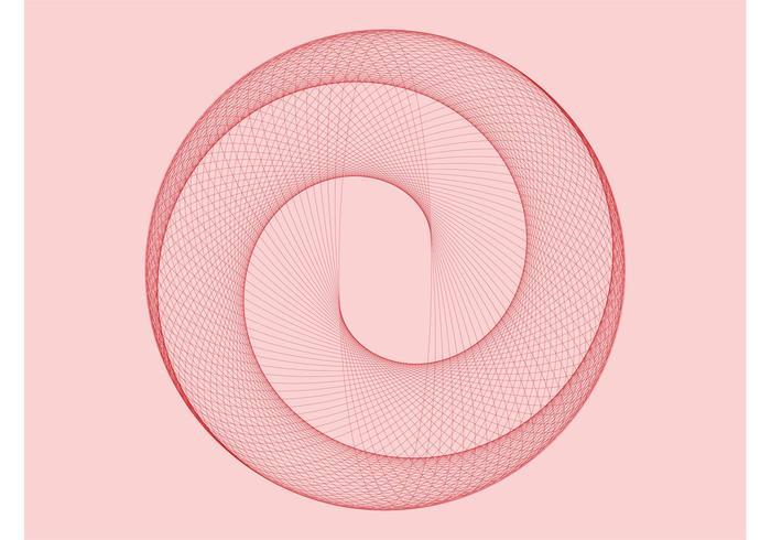 Circle Wireframe