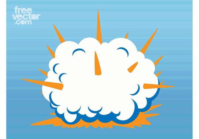 Cloud Graphics