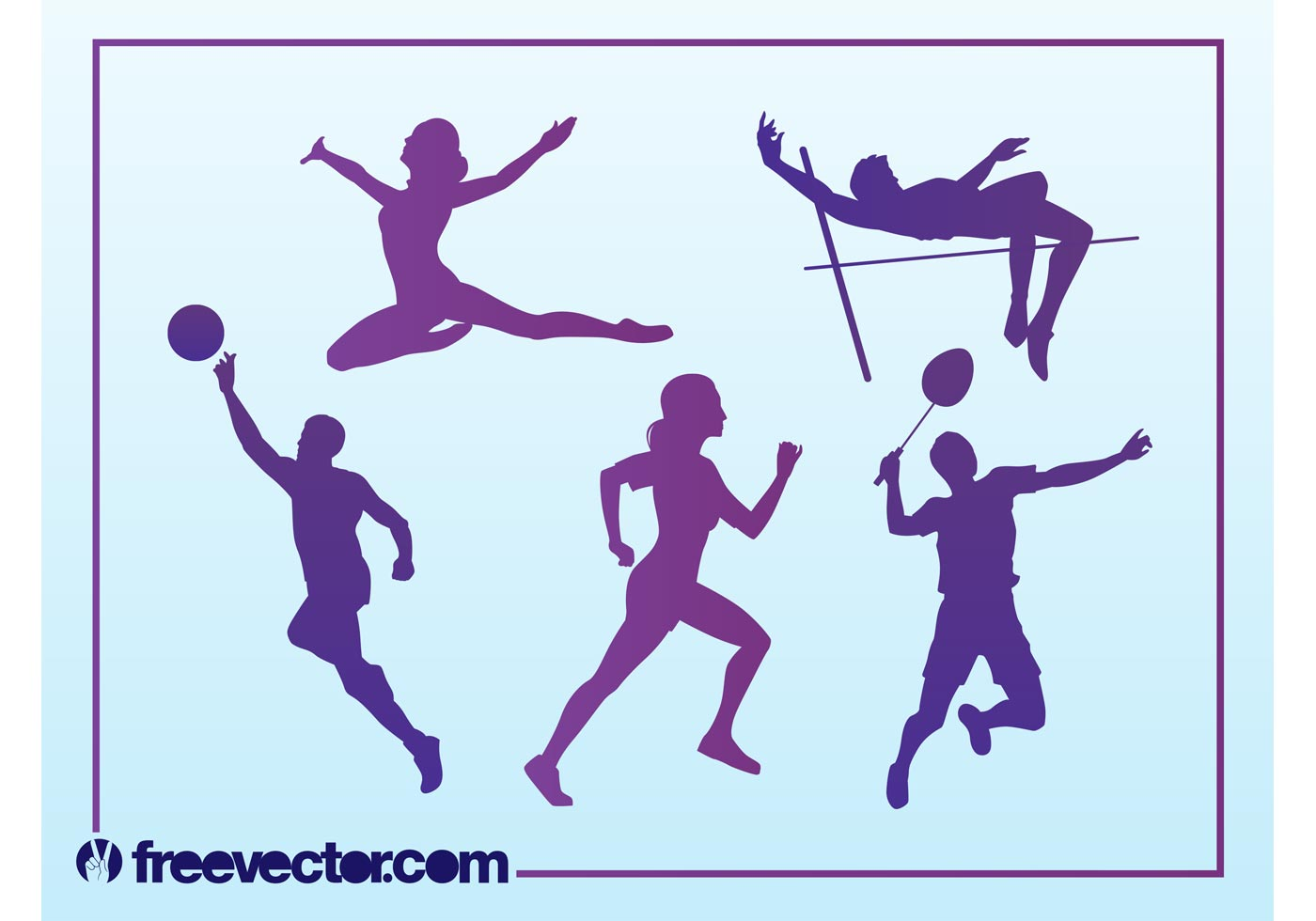 free-sport-silhouettes-vector.jpg
