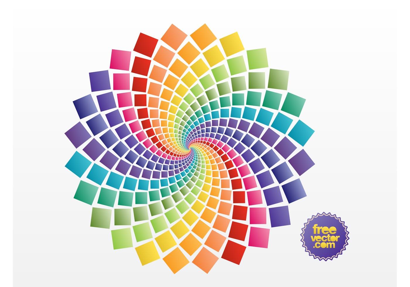Gradient Colors Vector - Download Free Vector Art, Stock ...