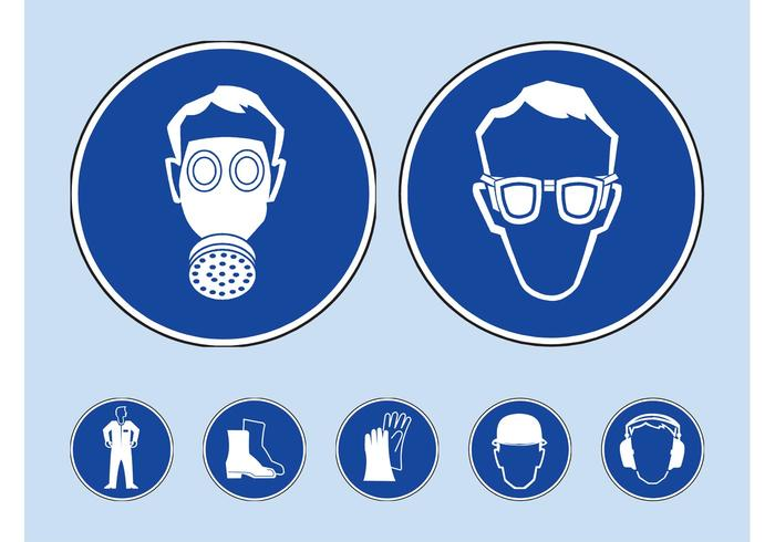 Safety Icons Download Free Vector Art Stock Graphics Images