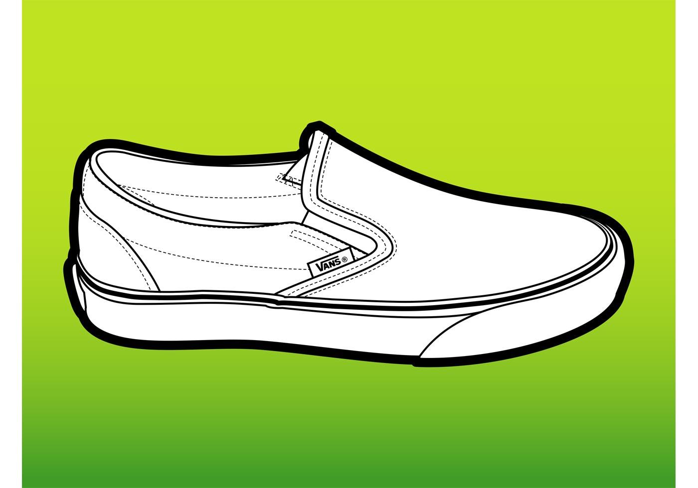 Download Pictures Of Vans Shoes