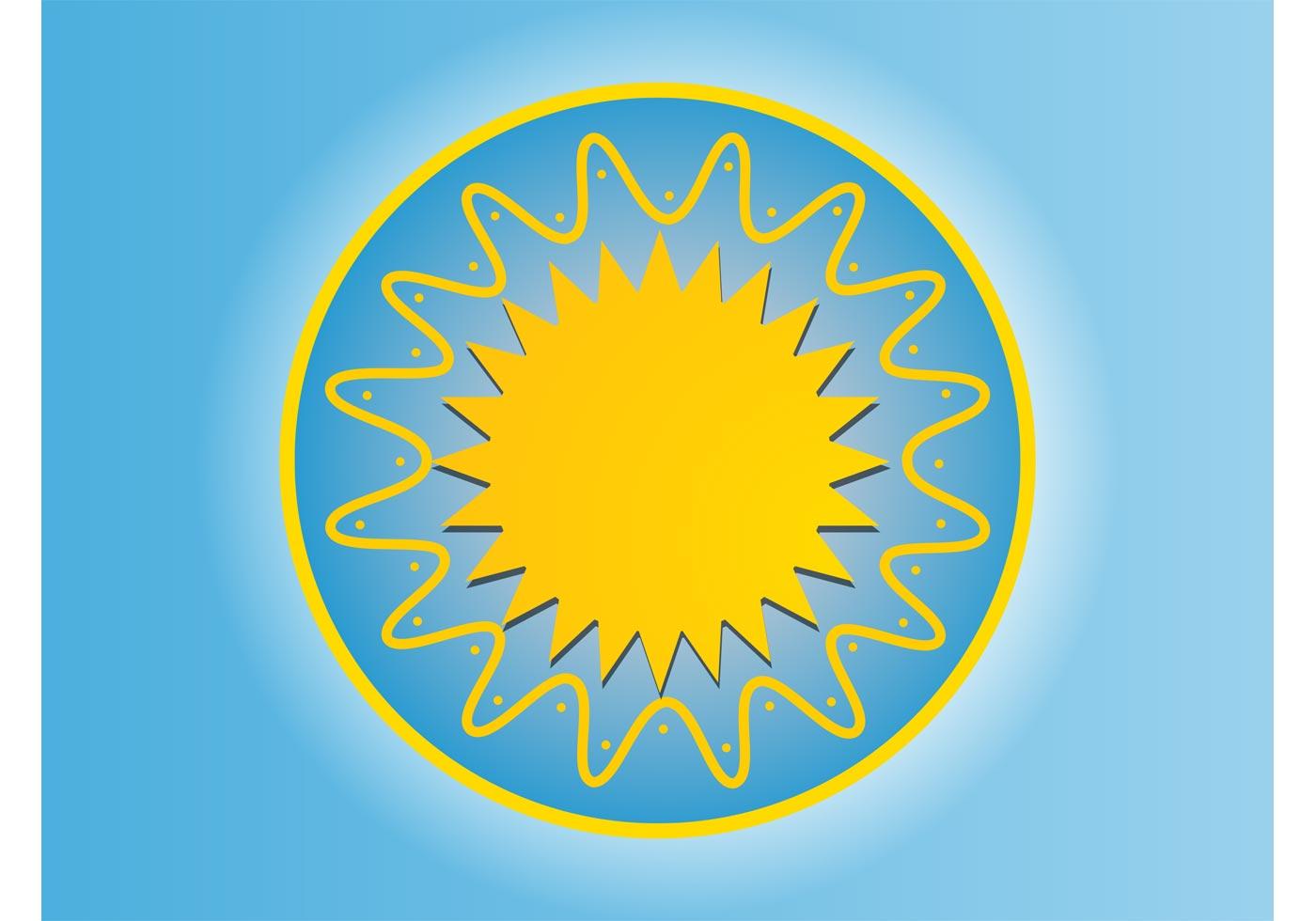 400 Free Letter Logo Designs  DesignEvo Logo Maker