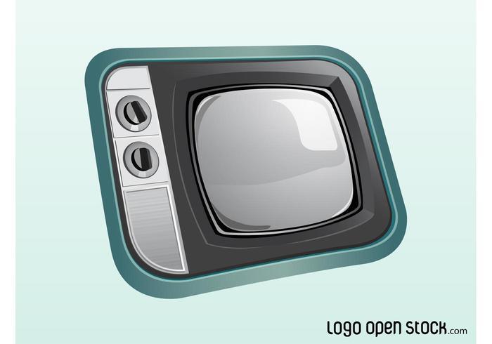 TV vetorial