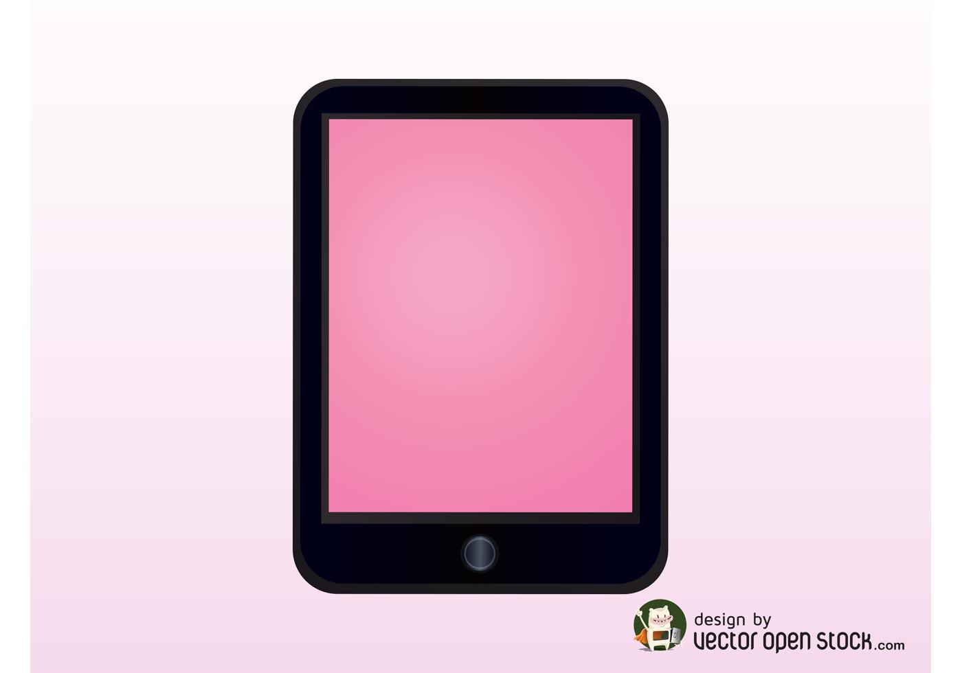 Vector Tablet - Downlo...