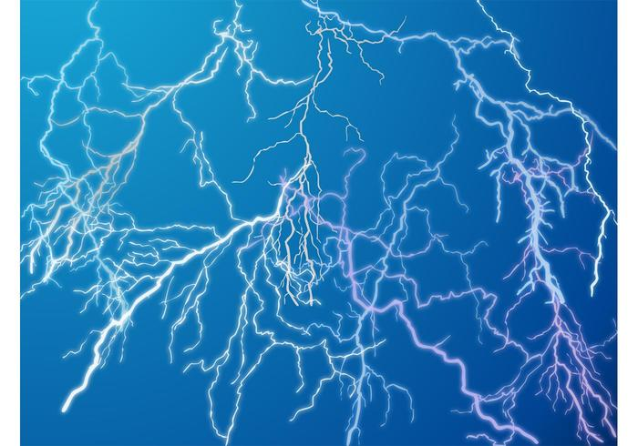Vector Lightning