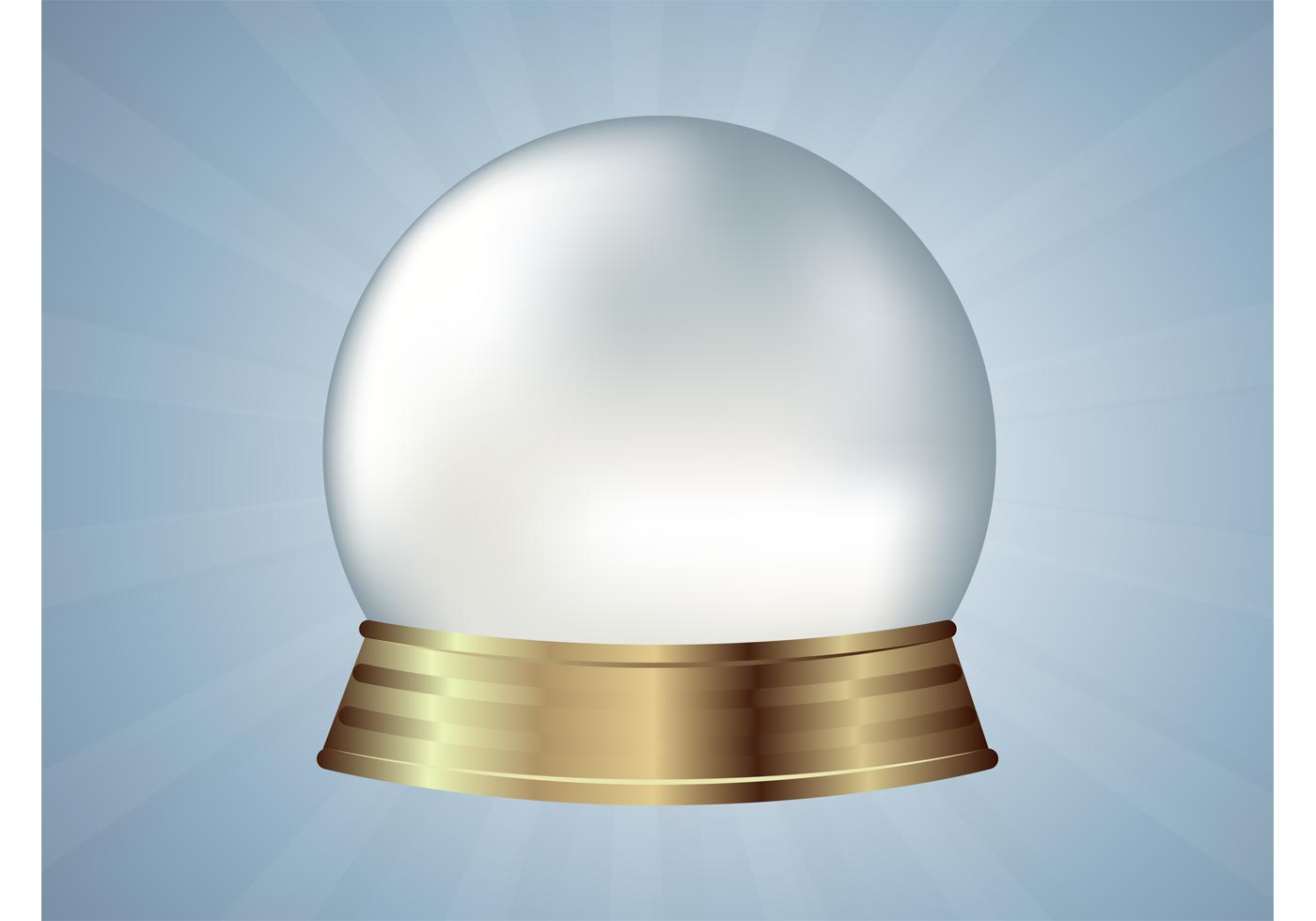 Crystal ball vector download free vector art stock - Ball image download ...