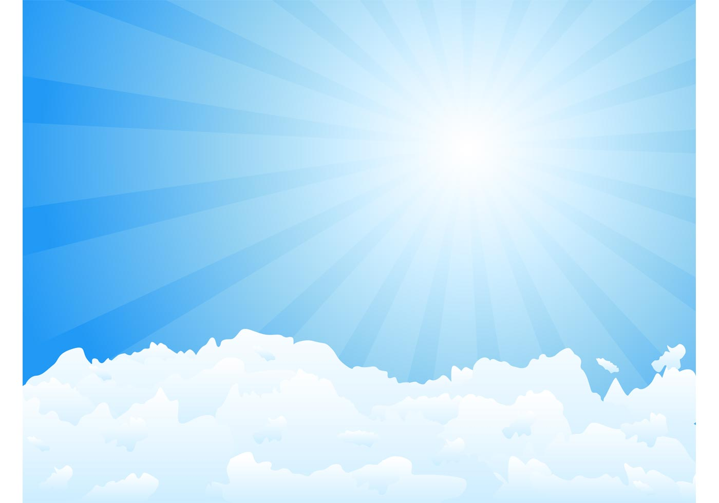 Vector Sky Download Free Vector Art Stock Graphics Amp Images