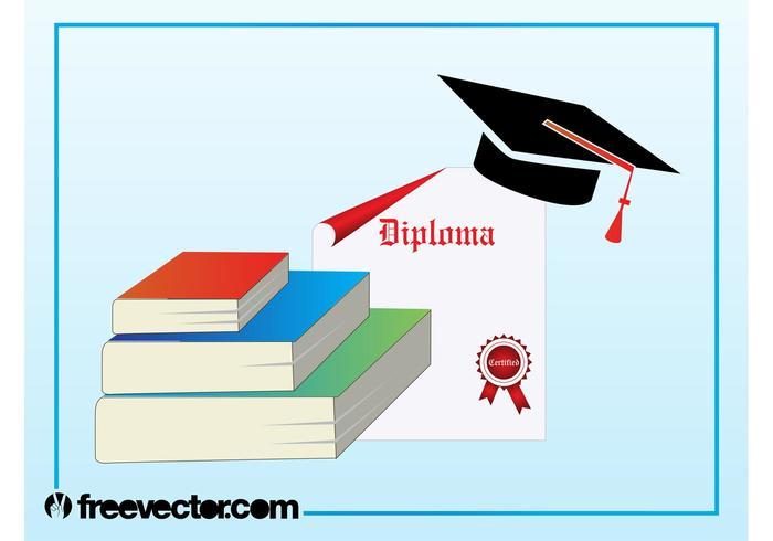 University Vector