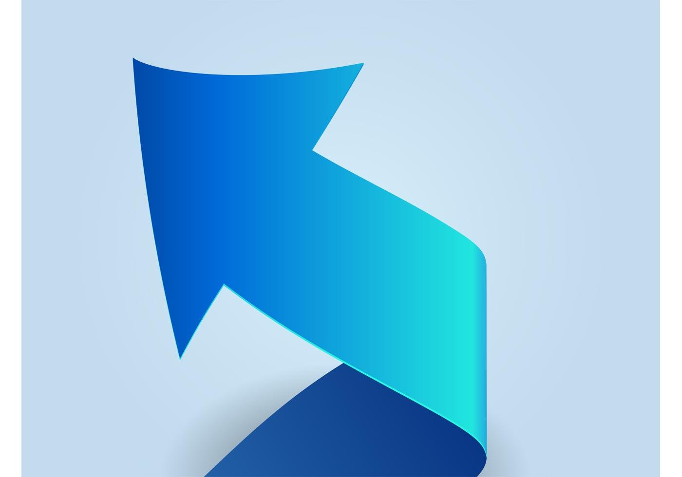 Arrow Vector - Download Free Vector Art, Stock Graphics ...
