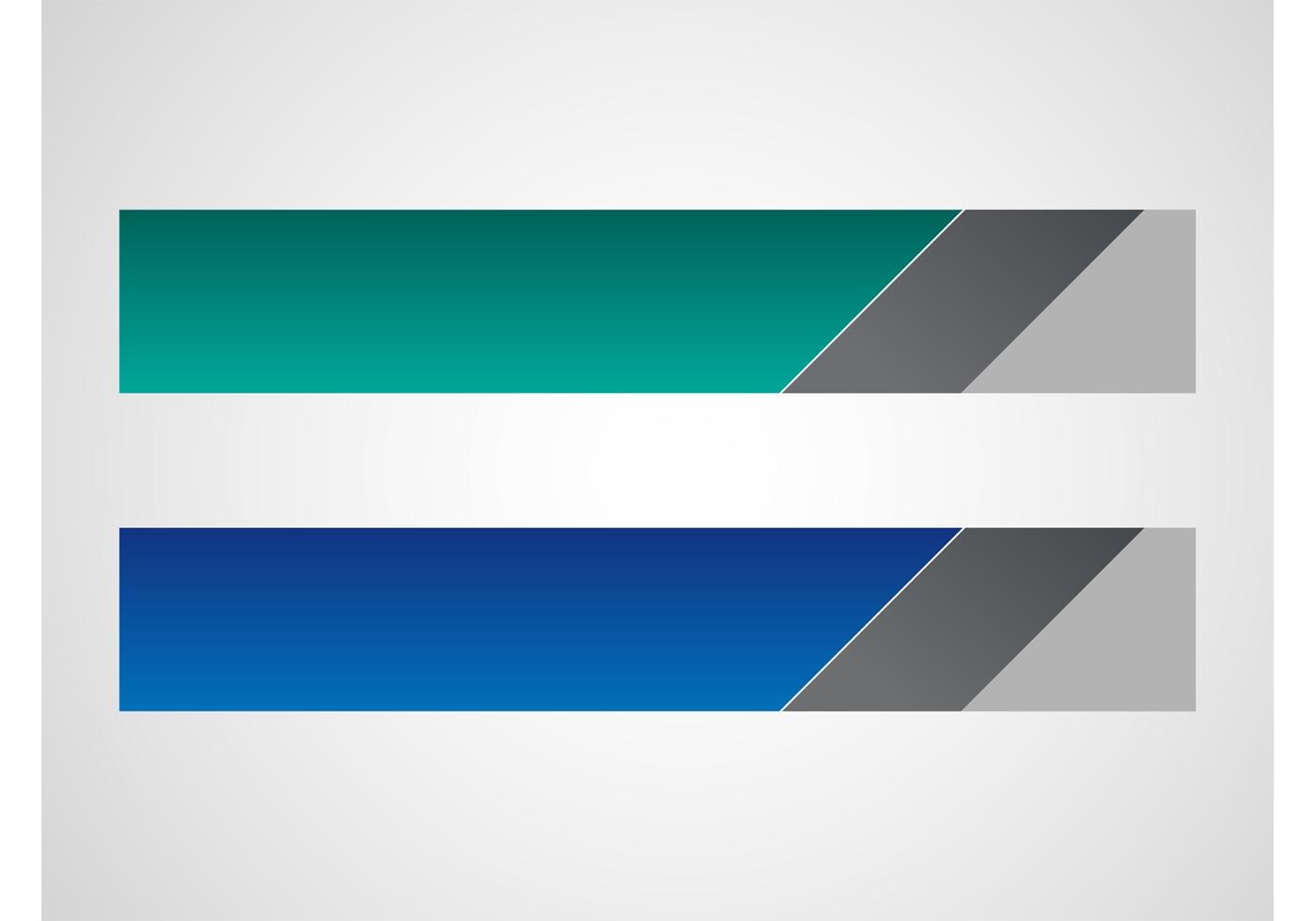 Vector Banners Designs - Download Free Vector Art, Stock ...