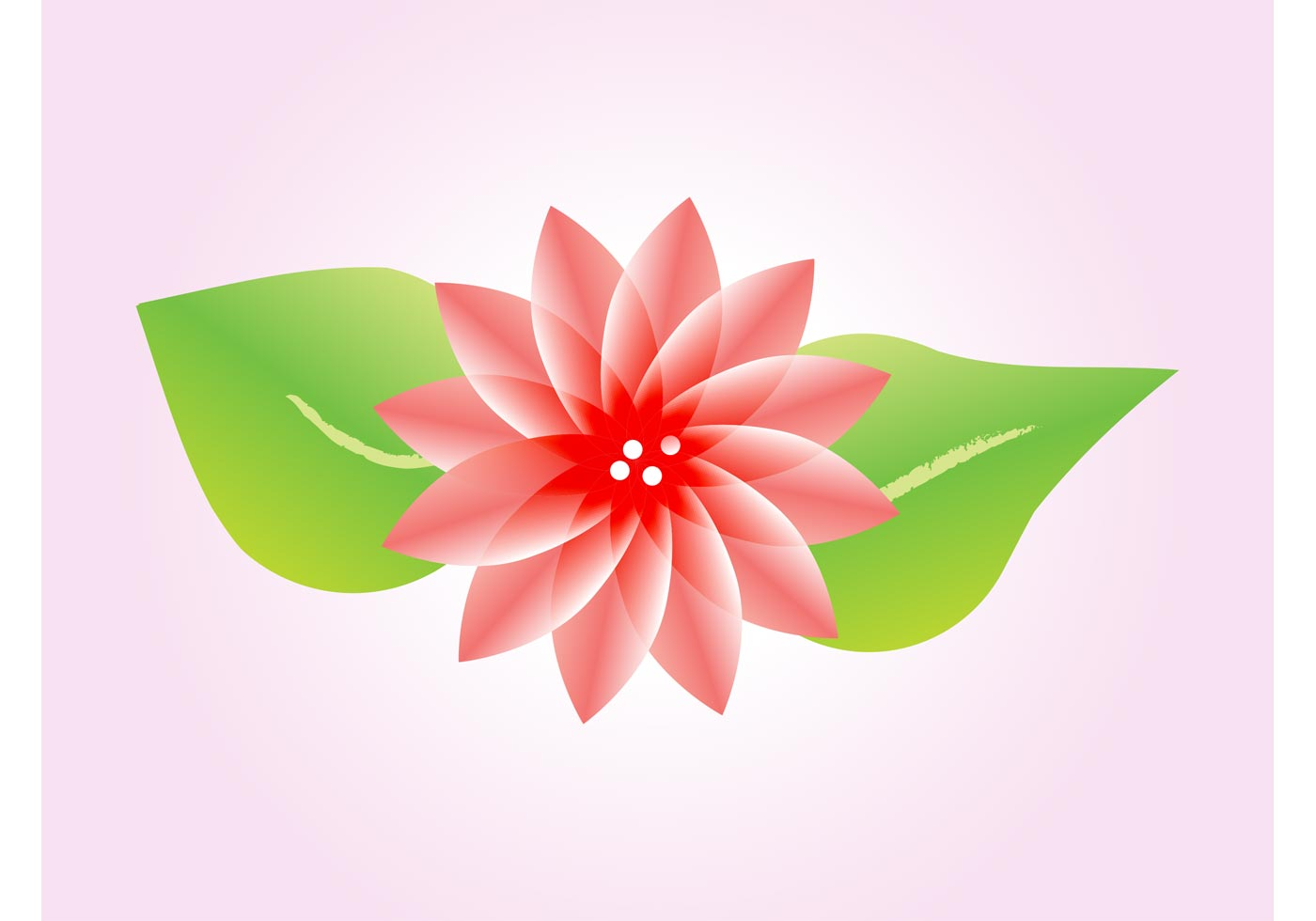 Wale feat miguel lotus flower bomb gallery flower decoration ideas wale lotus flower bomb mp3 download image collections flower wale feat miguel lotus flower bomb gallery izmirmasajfo