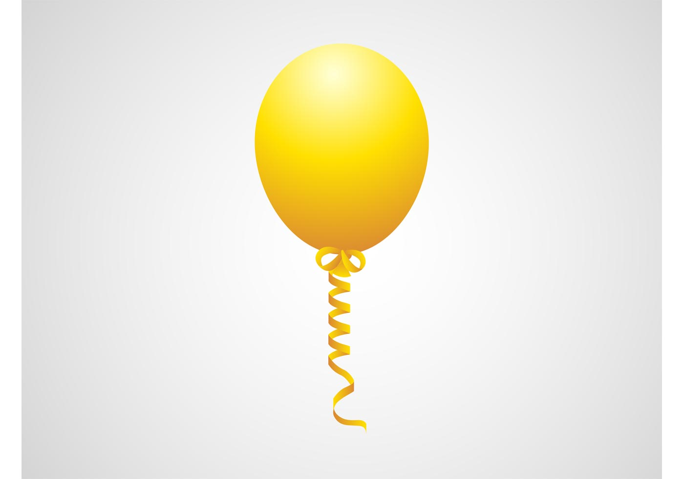 Flying Balloon Vector Download Free Vector Art Stock