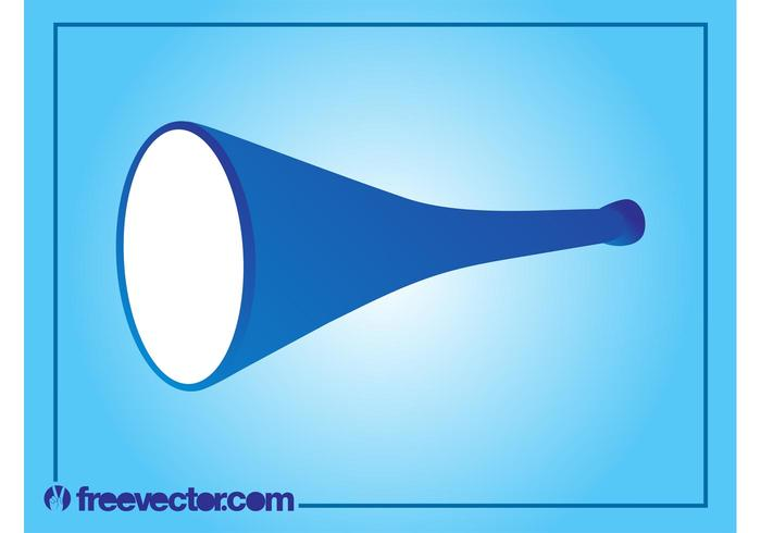 Vector Horn