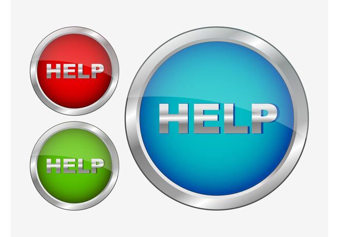 Help Buttons