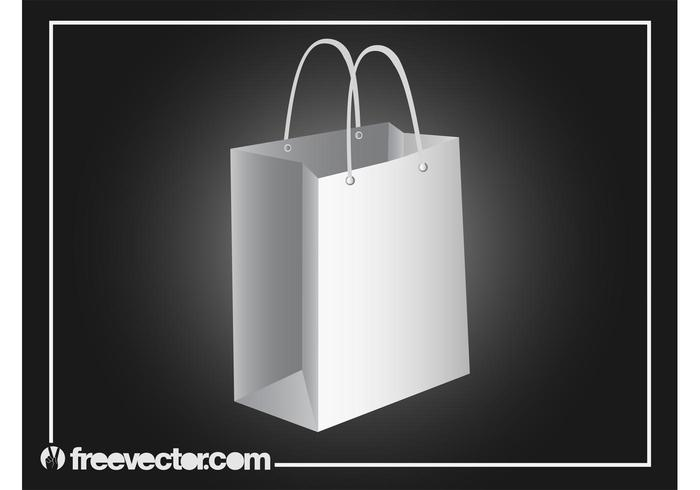 shopping bag design download free vector art stock graphics images