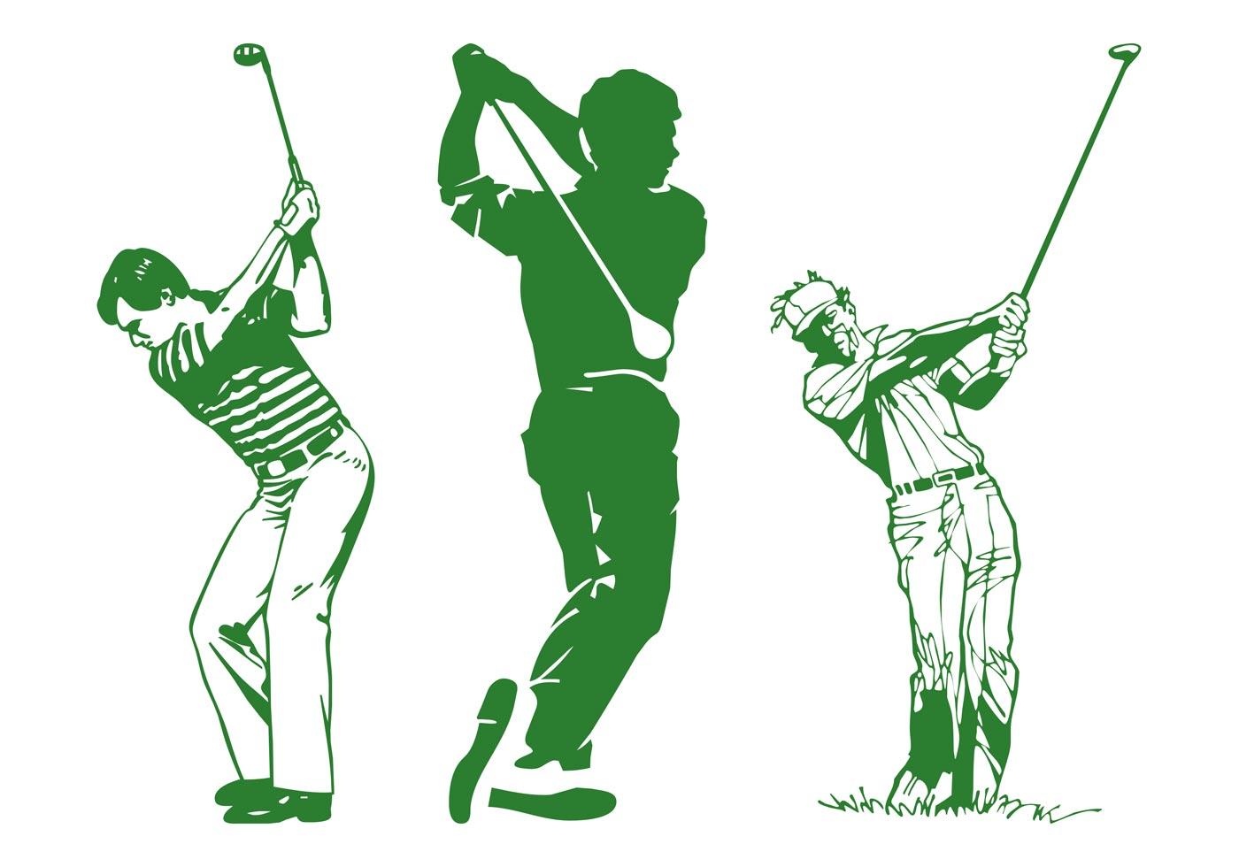 Top 60 Driver Golf Club Clip Art Vector Graphics and