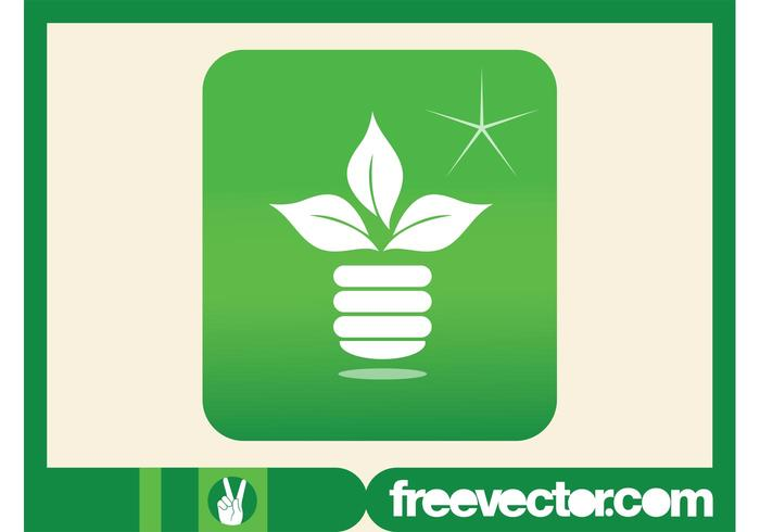Nature Review Vector Graphics Logos