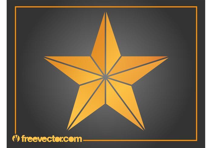 Orange Star Graphics