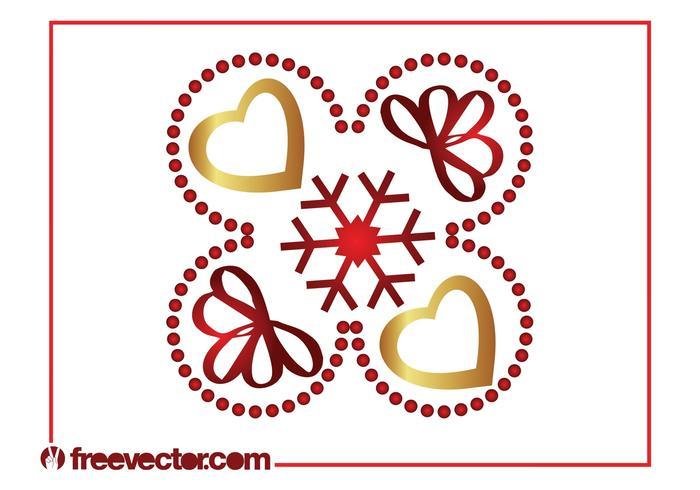 Christmas Icon Graphics