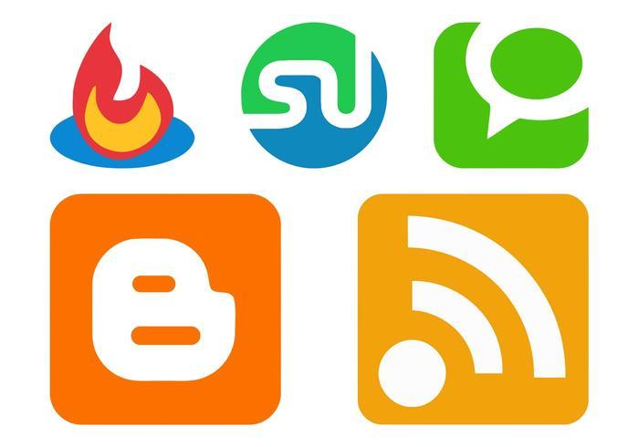 Website Logos Graphics