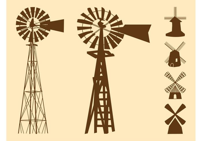 windmill free vector art 597 free downloads rh vecteezy com windmill victoria windmill vector drawing