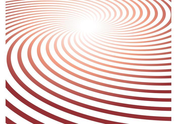 Swirling Vortex Graphics