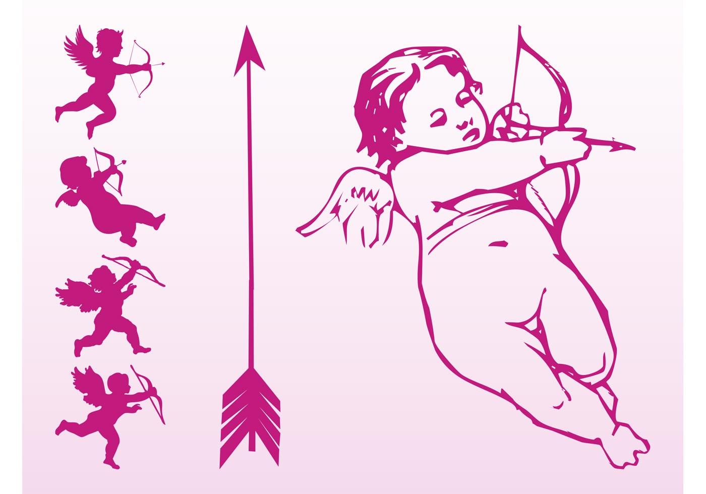 Cupid love system