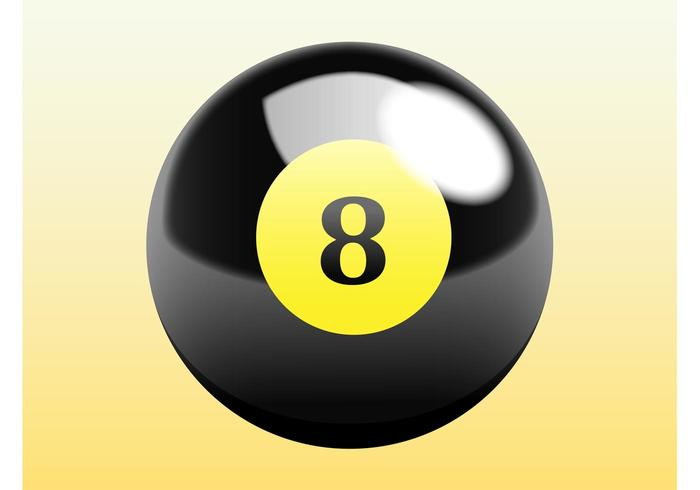 Eight Ball Graphics - Download Free Vector Art, Stock Graphics & Images