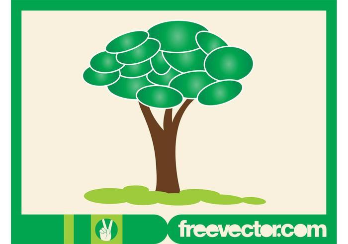 Tree Graphics