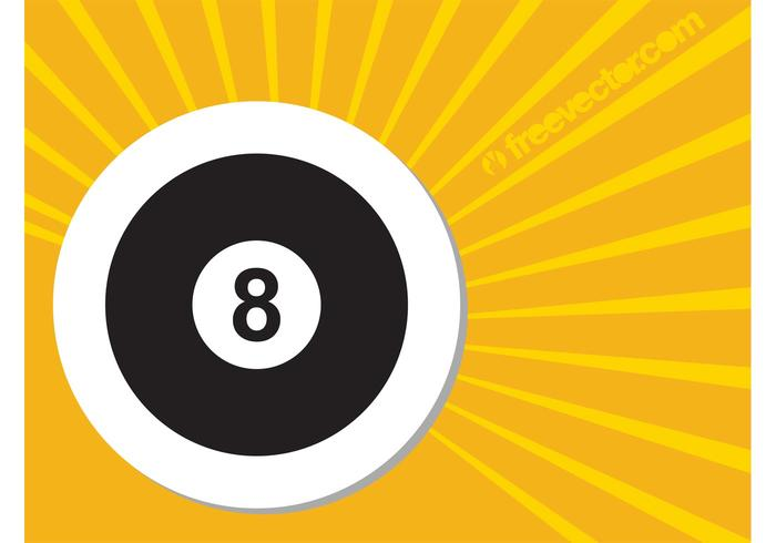 Eightball Graphics