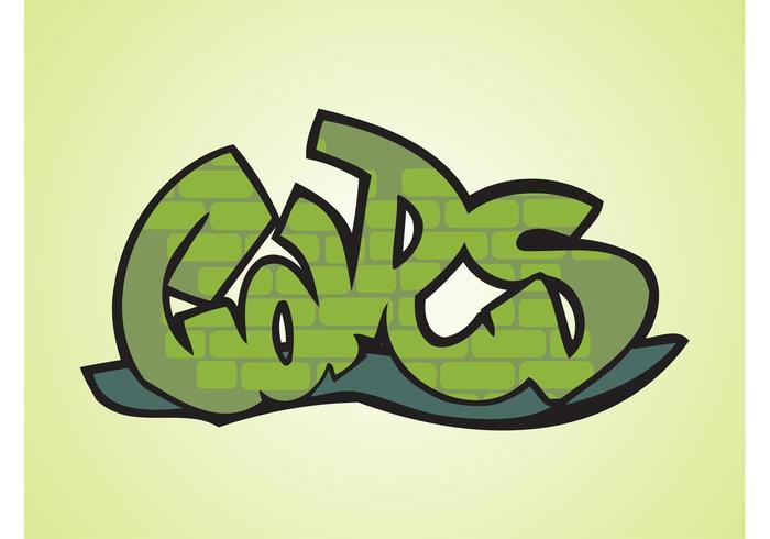 Cars Graffiti