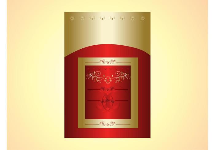 Wine Label Design Download Free Vector Art Stock