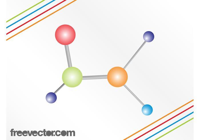 Molecule Graphics