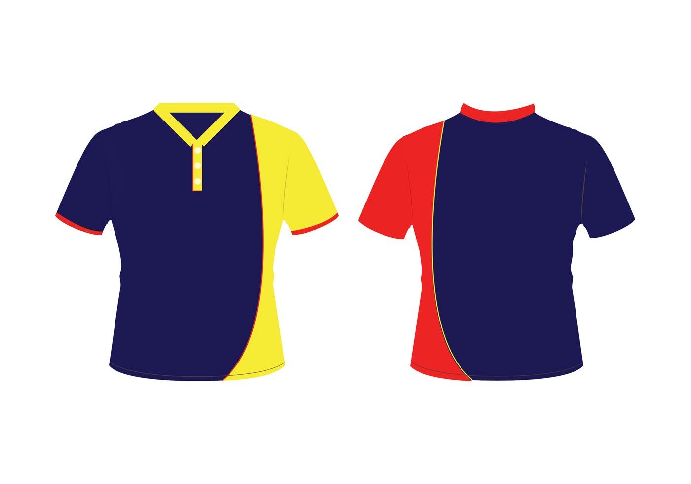Vector t shirt graphics download free vector art stock for T shirt design vector