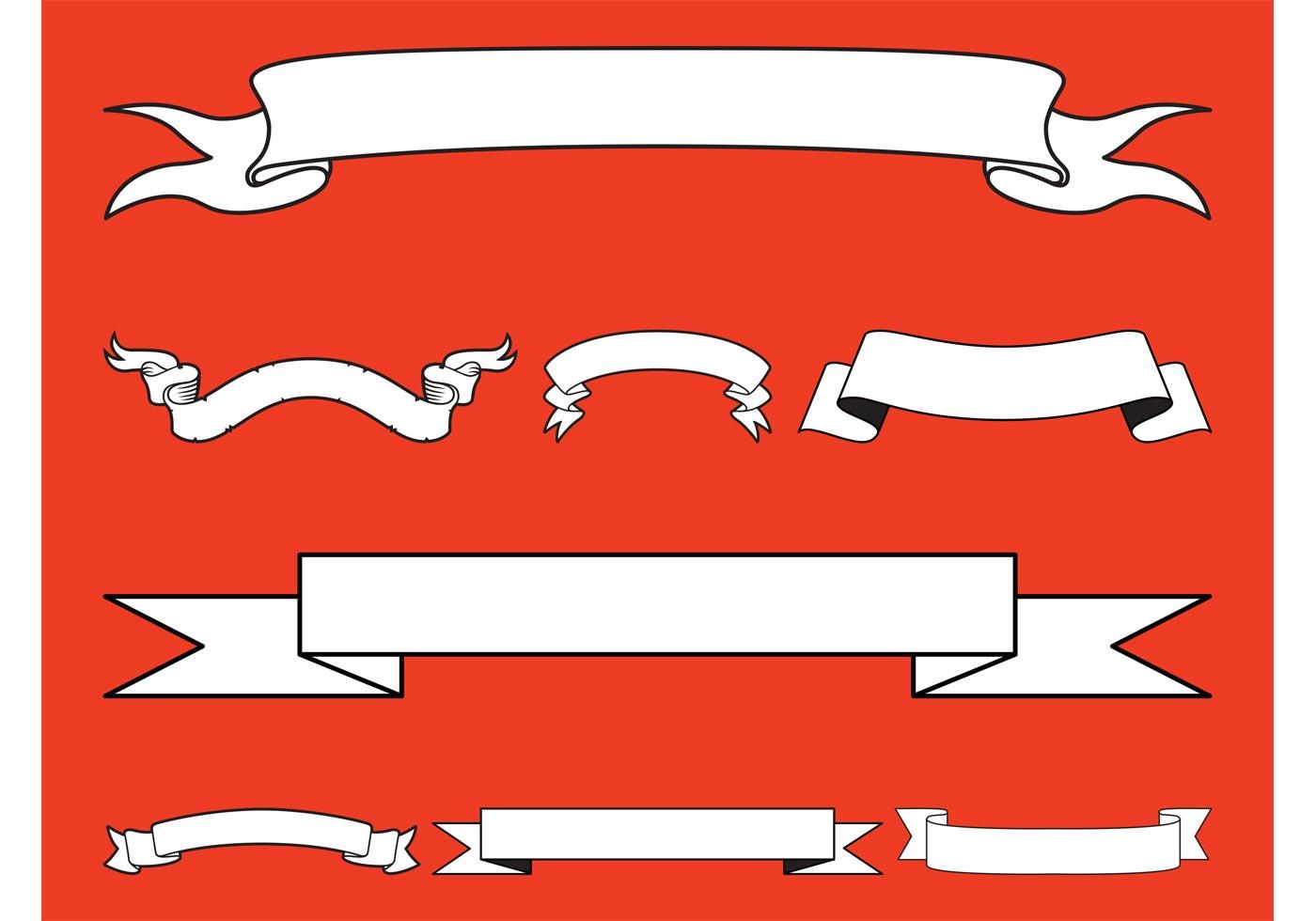 Banner: Download Free Vector Art, Stock