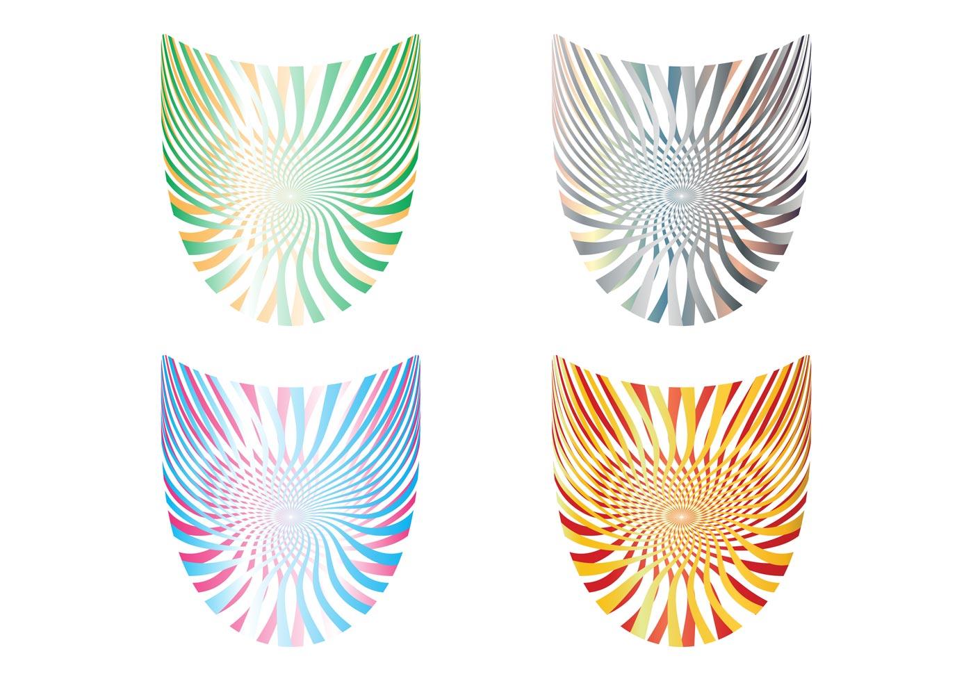 Op Art Graphics - Download Free Vector Art, Stock Graphics ...