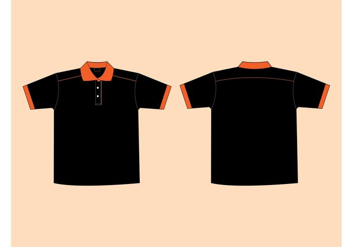 Men's T-Shirt Graphics